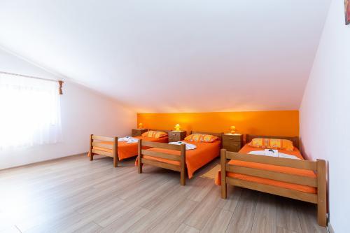 Apartments Aliče , Porec